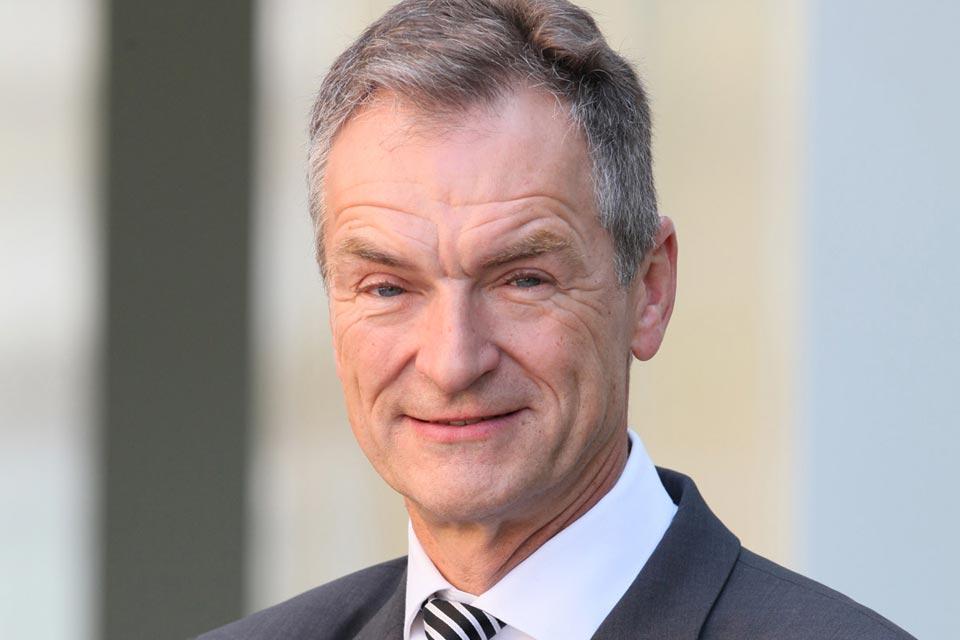 Karl-Heinz Dautzenberg