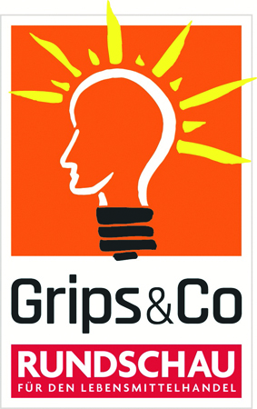 Grips & Co