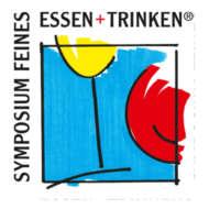 Symposium Feines Essen + Trinken